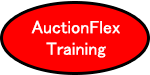AuctionFlex Training